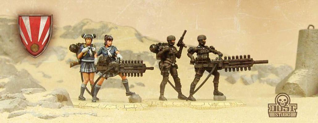 japan-gun.jpg
